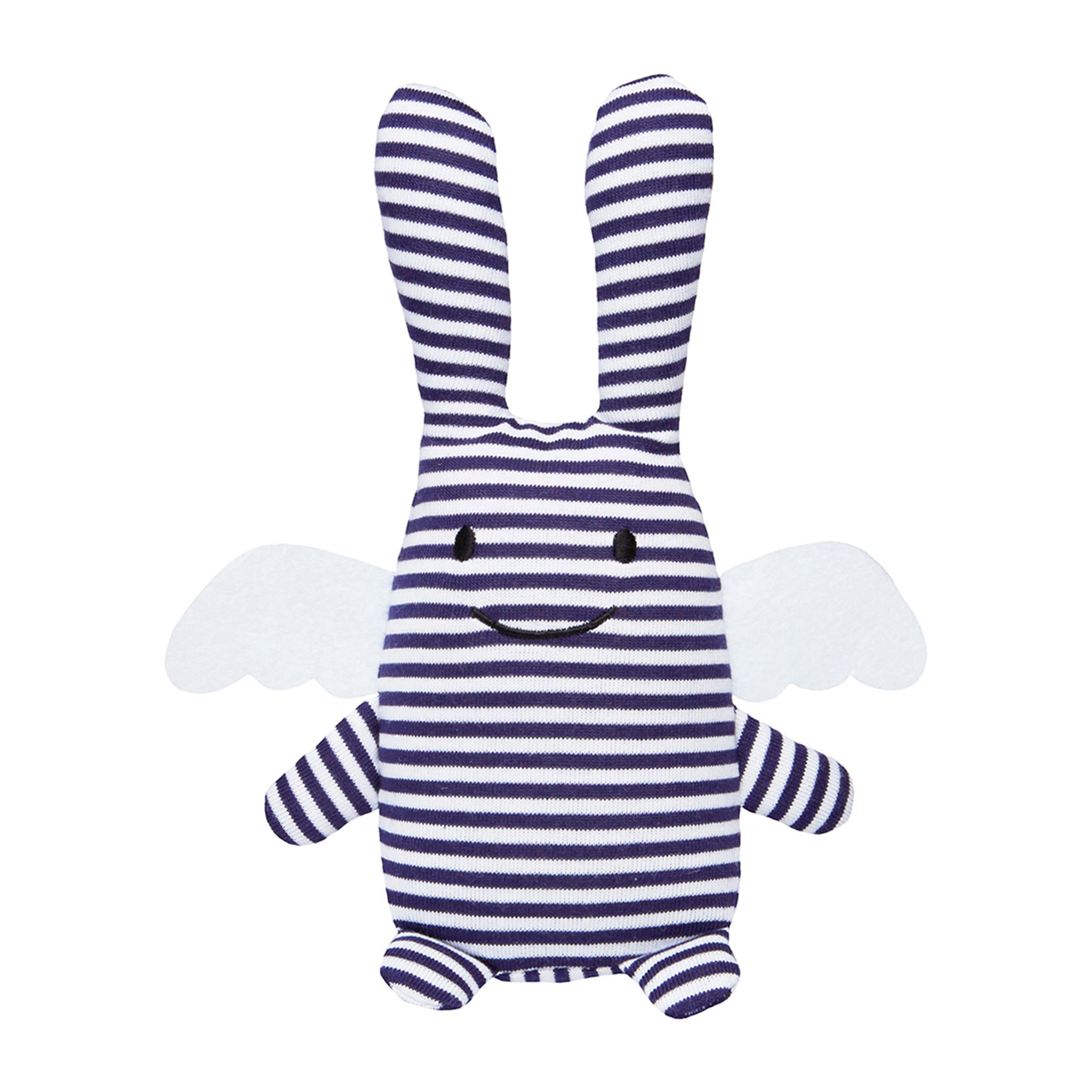 トラセリア エンジェルバニー Angel Bunny